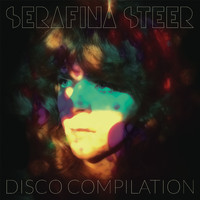 Serafina Steer - Disco Compilation