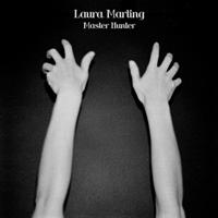 Laura Marling - Master Hunter (Explicit)