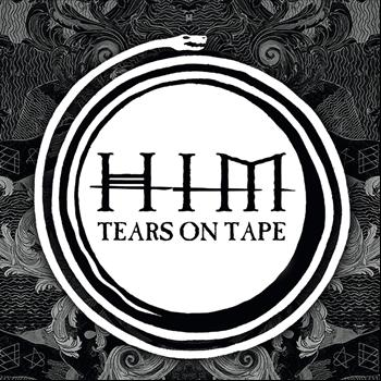 HIM - Tears On Tape