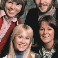 Abba - Chronicles