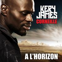 Kery James - A L'Horizon