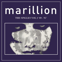 Marillion - The Singles 89-95