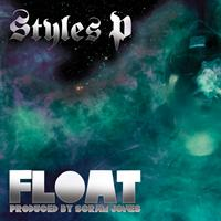Styles P - Float (Explicit)