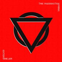 Enter Shikari - The Paddington Frisk