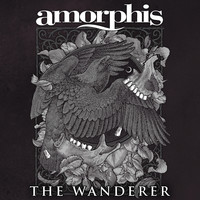 Amorphis - The Wanderer