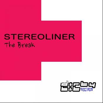 Stereoliner - The Break