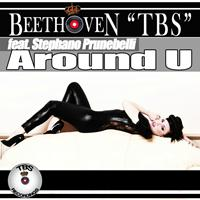 Beethoven tbs - Around U