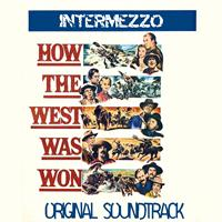 "Henry Mancini - Intermezzo (Original Soundtrack Theme From ""How the West Was Won"")"