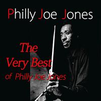 Philly Joe Jones - The Very Best of Philly Joe Jones