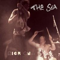 The Sea - High On...