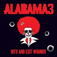 Alabama 3 - Woke Up This Morning