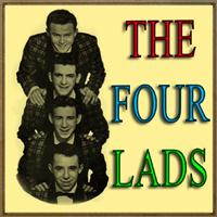 The Four Lads - Istanbul