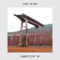 Fake Blood - FABRICLIVE 69: Fake Blood