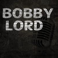 Bobby Lord - Bobby Lord