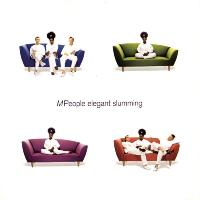 M People - Elegant Slumming