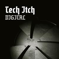 Technical Itch - Kymera / Take You