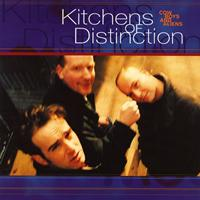 Kitchens Of Distinction - Cowboys and Aliens