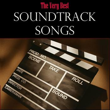 Various Artists - The Very Best Soundtrack Songs