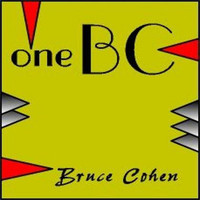 Bruce Cohen - One BC