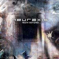 Neuraxis - Truth | Imagery | Passage