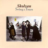 Skolvan - Swing & Tears (Breton Group - Celtic Music from Brittany - Keltia Musique - Bretagne)