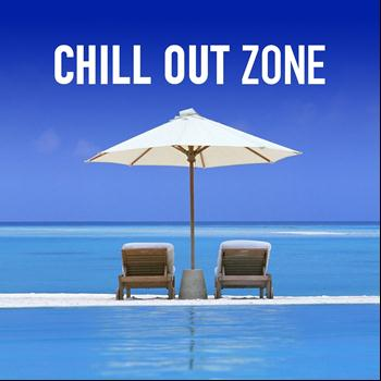 Various Artists - Chill Out Zone