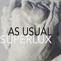Superlux - As Usual