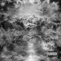 The Neighbourhood - I Love You. (Explicit)