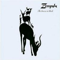 Zimpala - The Breeze Is Black