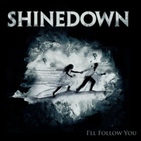 Shinedown - I'll Follow You (From The Warner Sound Live Room Sessions)