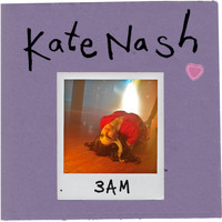 Kate Nash - 3AM