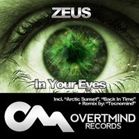 Zeus - In Your Eyes