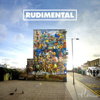 Rudimental - Home (Explicit)