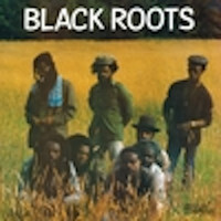 Black Roots - Black Roots