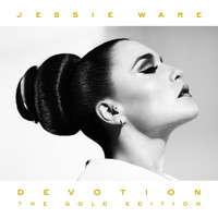 Jessie Ware - Devotion - The Gold Edition