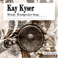 Kay Kyser - Woody Woodpecker Song
