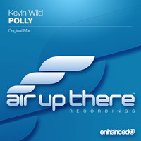 Kevin Wild - Polly
