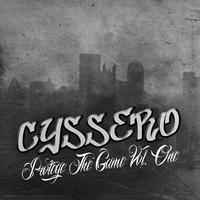 Cyssero - Protege of the Game, Vol. 1
