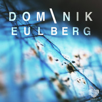Dominik Eulberg - Backslash