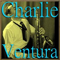 Charlie Ventura - It Don't Mean a Thing
