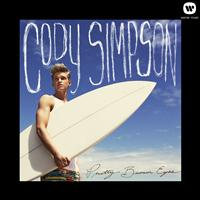 Cody Simpson - Pretty Brown Eyes