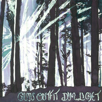 Gun Outfit - Dim Light