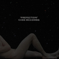 Cass McCombs - PREfection