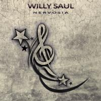 Willy Saul - Nervosia