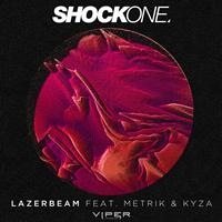 ShockOne - Lazerbeam