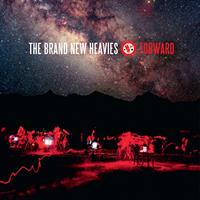 The Brand New Heavies - Forward