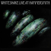 Whitesnake - Live at Hammersmith (2013 Remaster)