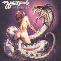 Whitesnake - Lovehunter (2013 Remaster)