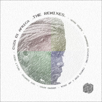 Hugh XDupe - Cuza di Africa - The Remixes