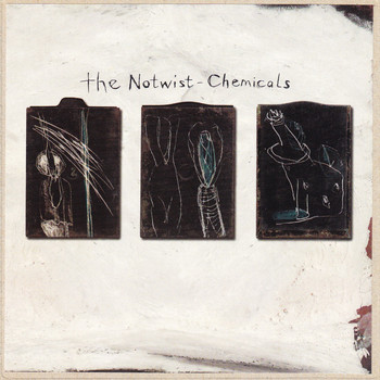 The Notwist - Chemicals